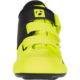 Bontrager Vostra Shoes Women yellow